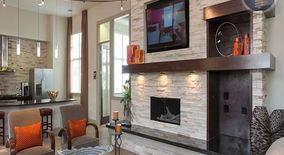 Similar Apartment at 9520 Spectrum Dr.