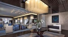 Similar Apartment at 4818 Berkman Road