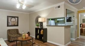 Similar Apartment at 12425 Mellow Meadow Dr.