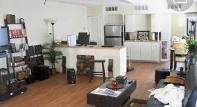 Similar Apartment at 4709 Harmon Ave.