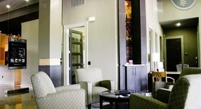 Similar Apartment at 12001 Dessau Rd.