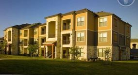Similar Apartment at 3701 Quick Hill Road