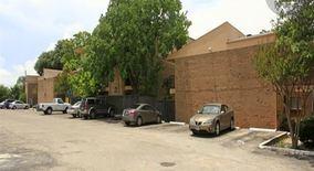 Similar Apartment at 6710 Burnet Lane