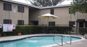Similar Apartment at 5606 N. Lamar Blvd.