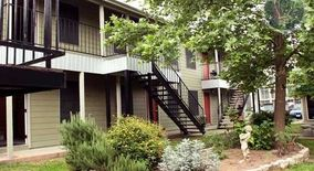 Similar Apartment at 2208 South 5 Th Street
