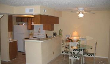 Similar Apartment At Property Area: Far West Listing Id: 73710