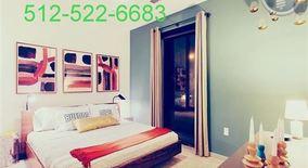Similar Apartment at 1100 S Lamar Blvd