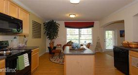 Similar Apartment at 9009 N Fm 620