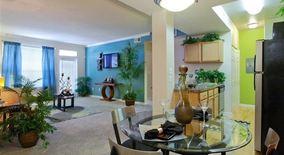 Similar Apartment at 4600 Seton Center Pkwy