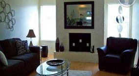 Similar Apartment at 2601 Penny Ln
