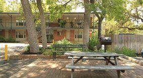 Similar Apartment at 2520 Enfield Rd