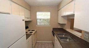 Similar Apartment at 8605 Shoal Creek Blvd