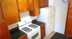 Similar Apartment at 2202 Enfield Rd
