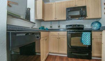 Similar Apartment at 8225 N Fm 620