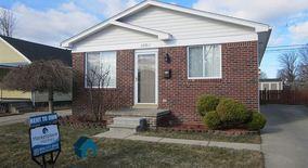 Similar Apartment at 23781 Lambrecht Ave
