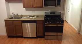 Similar Apartment at (dormont) Everything Is New In Apartment