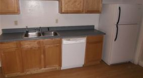 Similar Apartment at Dawson Street (august) 2 Bathrooms, Close To (pitt) Or (cmu)