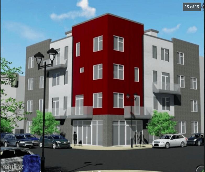 1620 Cecil B Moore Ave, Philadelphia, Pa 19121, Usa