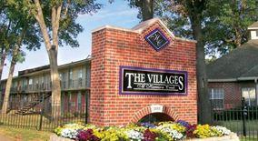Similar Apartment at Villages Of Harrison Creek