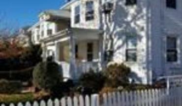 411 Concord Ave