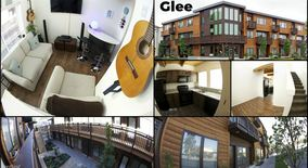Similar Apartment at Glee Apartments