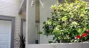 9481 Tara Cay