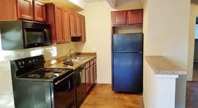 Similar Apartment at Bellaire Apartment Homes