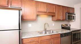 Similar Apartment at 136 S Penn