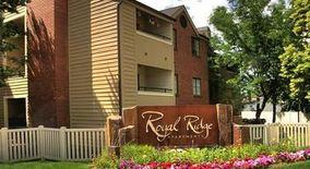 Royal Ridge