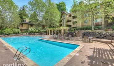 Similar Apartment at Overlook At Lakemont