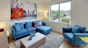 Similar Apartment at Six Oaks