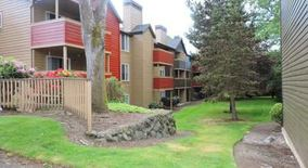 Village At Seeley Lake Apartment for rent in Lakewood, WA