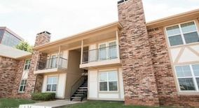 The Warwick Apartment for rent in Oklahoma City, OK