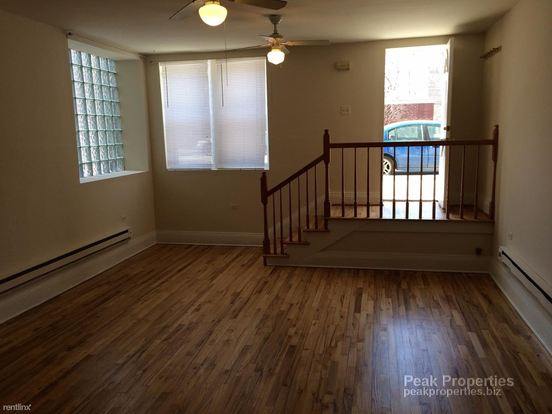 1 Bedroom 1 Bathroom Apartment for rent at 3915 N Southport Ave in Chicago, IL