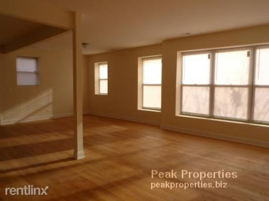 2 Bedrooms 2 Bathrooms Apartment for rent at 5135 S Drexel Ave in Chicago, IL
