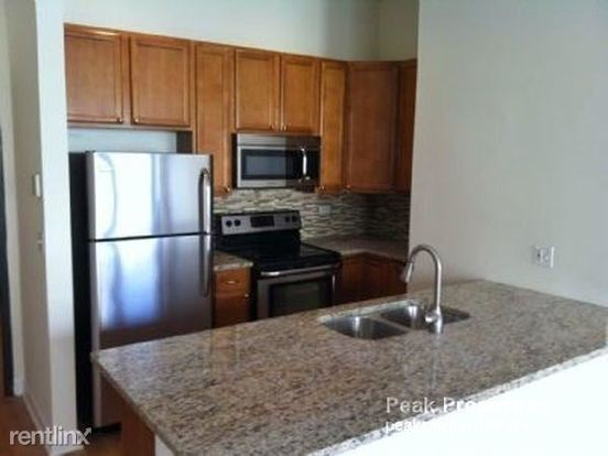 1 Bedroom 1 Bathroom Apartment for rent at 1170 N Milwaukee Ave in Chicago, IL