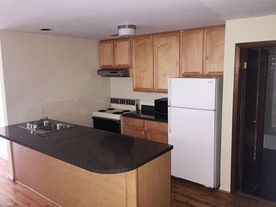 1 Bedroom 1 Bathroom Apartment for rent at 3053 N Sheffield Ave in Chicago, IL
