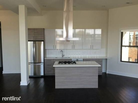 4 Bedrooms 3 Bathrooms Apartment for rent at 1739 N Milwaukee Ave in Chicago, IL