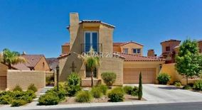 1159 Casa Palermo Cir Apartment for rent in Henderson, NV