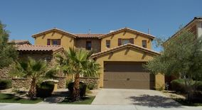 62 Contrada Fiore Dr Apartment for rent in Henderson, NV