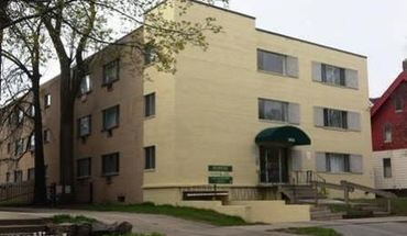 Similar Apartment at Kilbourn Commons
