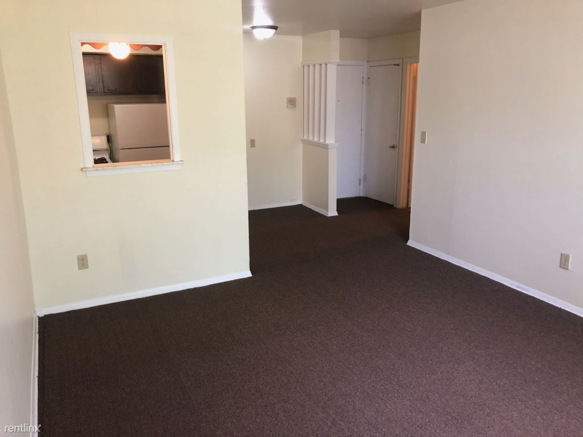 1 Bedroom 1 Bathroom Apartment for rent at Kilbourn Commons in Milwaukee, WI
