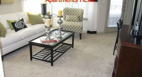 Similar Apartment at 12800 Turtle Rock Rd
