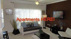 Similar Apartment at 8818 Travis Hills Dr