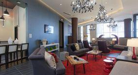 Similar Apartment at 3201 Esperanza Xing
