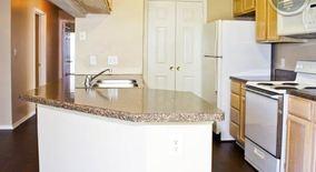 Similar Apartment at 10307 Morado Cv