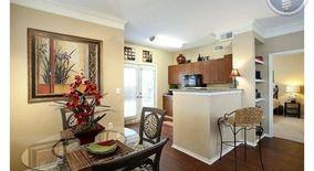 Similar Apartment at 1221 S Congress Ave