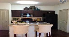 Similar Apartment at 2800 S Lakeline Blvd