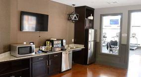 Similar Apartment at 304 W William Cannon Dr