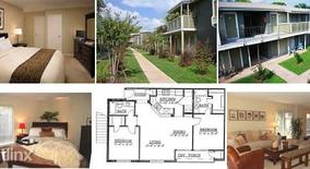 Similar Apartment at 1507 Houston St